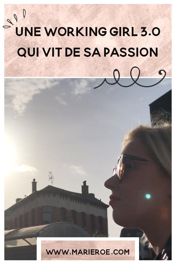 vivre-de-sa-passion