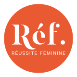 ref-reussite-rond-orange_Plan de travail 1